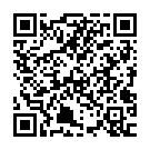 ケータイ★まんが王国QR.jpg