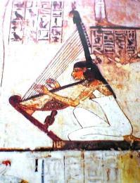 エジプトハープ1.JPG