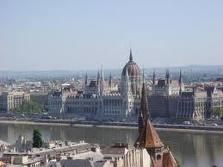 ハンガリー1.jpg