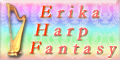 Erika Harp Fantasy