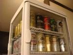 ビール冷蔵.jpg