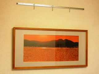 岩橋英遠の工芸画を購入 | 趣味は'散財'! - 楽天ブログ