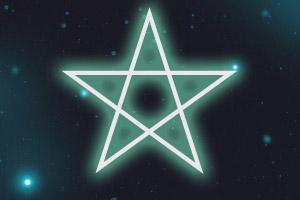 五芒星.jpg