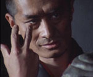 念仏の鉄の画像 p1_18