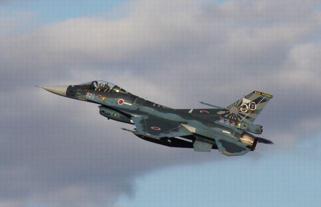 F21103