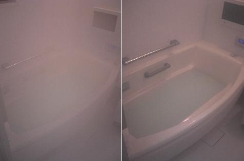 柿崎裕美 - Instagram写真(インスタグラム)「色んな入浴剤使ってるけど