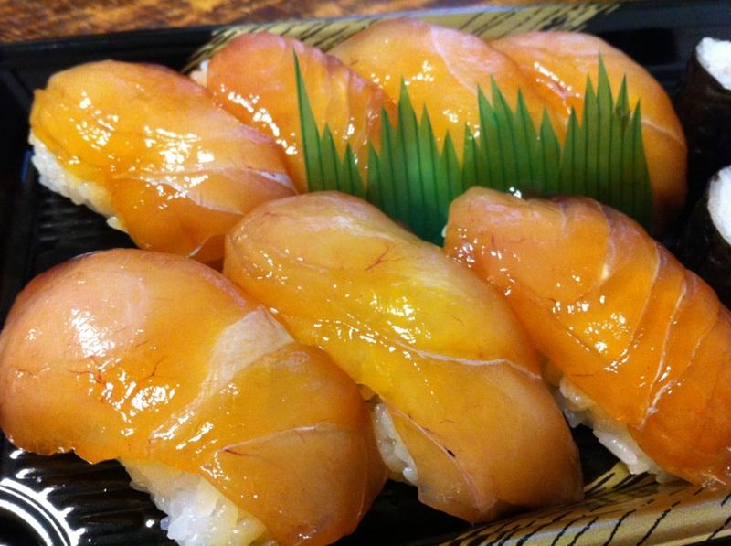 島寿司の画像 p1_32