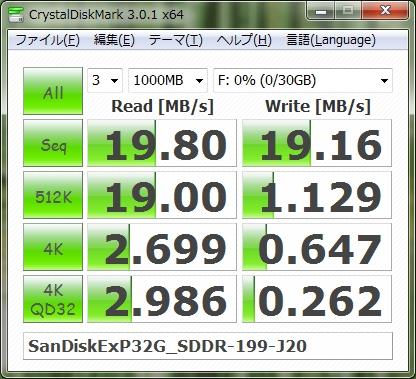 SanDiskExP32G.jpg