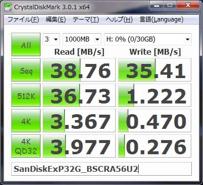 SanDiskExP32G_buffalo.jpg