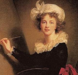 エリザベート=ルイーズ・ヴィジェ=ルブランの画像 p1_36