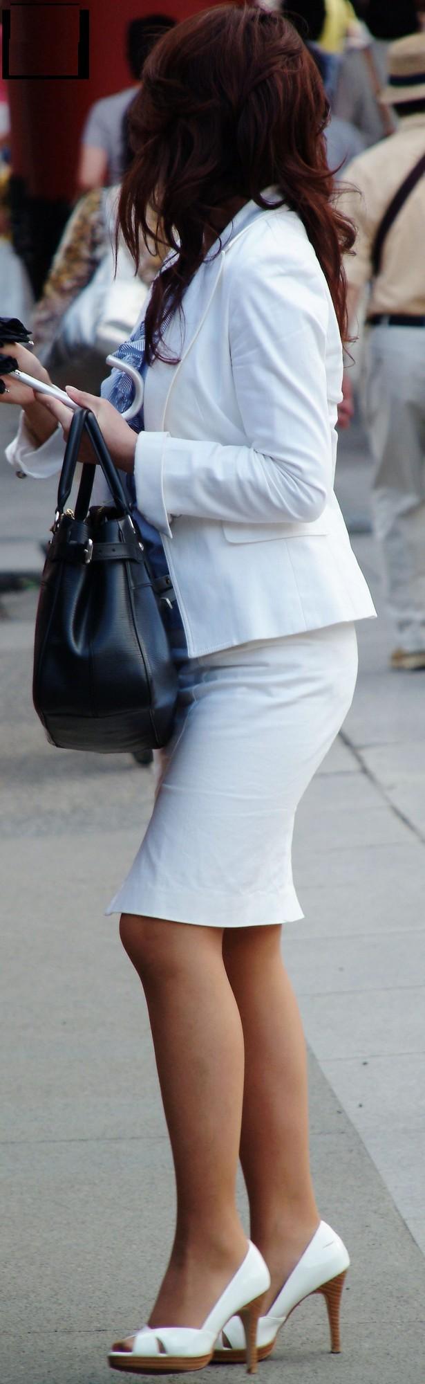 OLのスーツ・制服に萌えるスレPart23(チョンOK) [転載禁止]©bbspink.comYouTube動画>24本 ->画像>2641枚