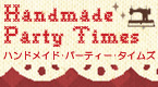 party_banner.jpg