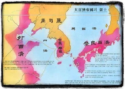 http://image.space.rakuten.co.jp/lg01/67/0000788567/01/img13d6f91dzik7zj.jpeg