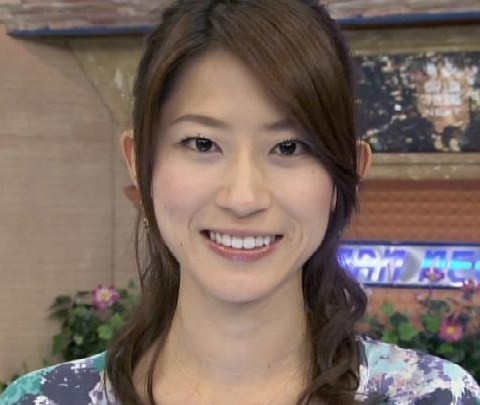 岡村仁美の画像 p1_5