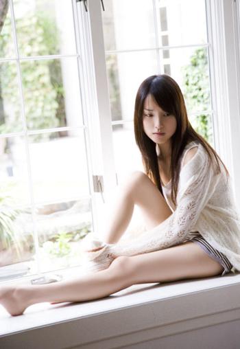 戸田 恵梨香 6 | kakarottoのブログ - 楽天ブログ