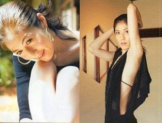 小島慶子の画像 p1_3
