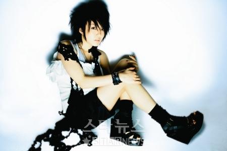 ユンナの画像 p1_21