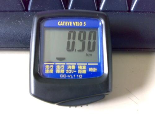 200808282091'.jpg
