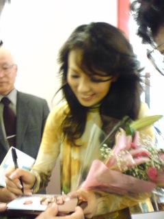 森麻季 (歌手)の画像 p1_32