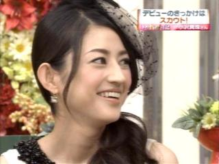 小沢真珠の画像 p1_1