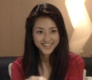 小沢真珠の画像 p1_5