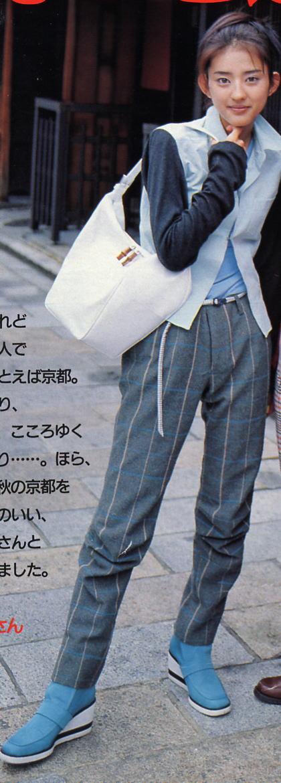 □ [小沢真珠] まるこ日記更新/No.7 お稽古はスッピン   majuにKoi ...