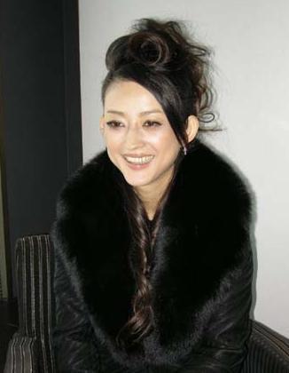 小沢真珠の画像 p1_22