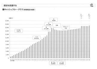 共稼ぎ 20% 4.JPG