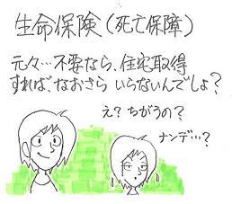 生命保険(死亡保障).JPG