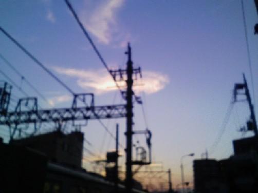 080624-190550.jpg