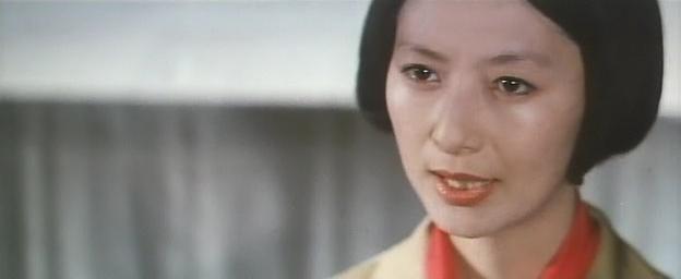 日本春歌考 | 日々の雑感 - 楽天...