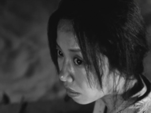 岸田今日子の画像 p1_23