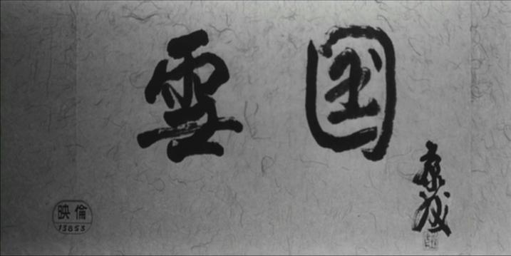 千之赫子の画像 p1_5