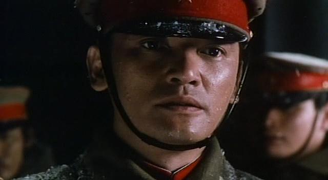 俳優・萩原健一さん死去 「ショーケン」傷だらけの天使
