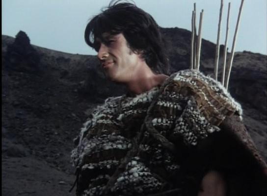 『火の鳥』(1978) 実写版 ( 映画レビュー ) - 愚者 …