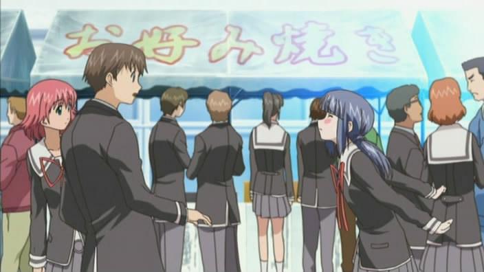 ときめきメモリアル・アダルトアニメ映画化事件