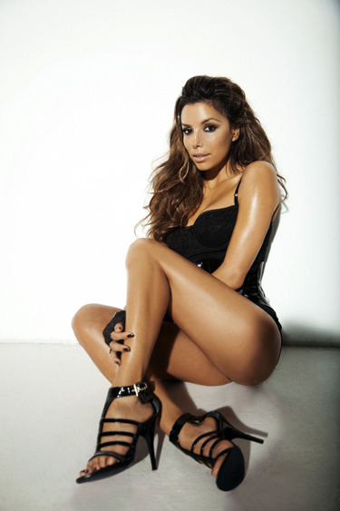 Eva_Longoria-GQ_Mexico-HQ_Scans_000[1].jpg