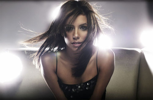 eva-longoria_net-photoshoot2004fhm-01.jpg