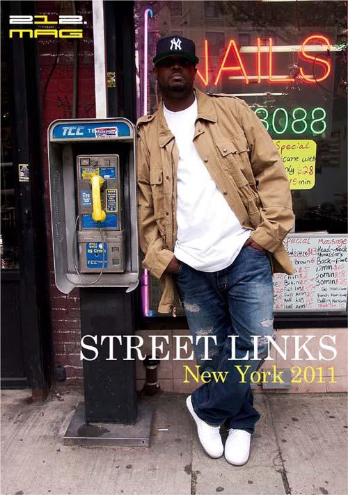 #2011_COVER.jpg