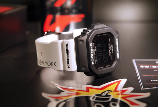 The-Hundreds_Casio-G-Shock-GW-5610_01.jpg