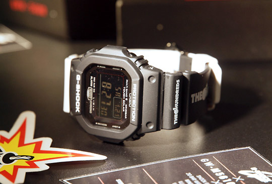 The-Hundreds_Casio-G-Shock-GW-5610_02.jpg