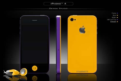 iphone4-4.jpg