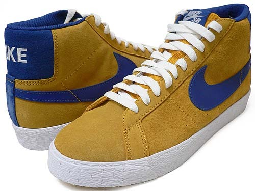 shoe218-1.jpg