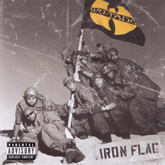 Wu-Tang_Clan-Tang_Clan-Tang_Clan-Iron_Flag-Frontal550.jpg
