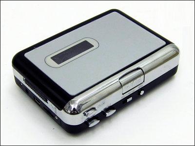 cassette_tape_mp301_m.jpg
