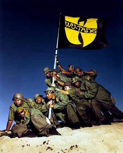 WuTang Clan.jpg