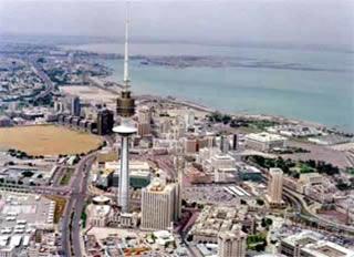 kuwait_01.jpg