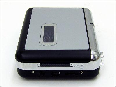 cassette_tape_mp302_m.jpg