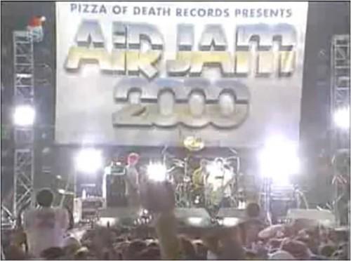 air-jam-2000-500x372.jpg