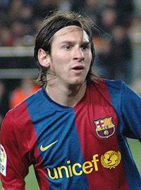 200px-Lionel_Messi_31mar2007.jpg